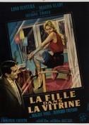 La Vitrine +18 Erotik Film 720P İzle | Senin Filmin HD - 720P Film İzleme Sitesi | seninfilminhd | Scoop.it