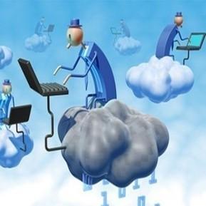 Cloud computing trends 2013 | Ruud Veltenaar | Exploratie ICT trends | Scoop.it