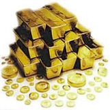 Expect Gold prices to trade higher today: Angel Commodities | GOLD On The Move | Scoop.it