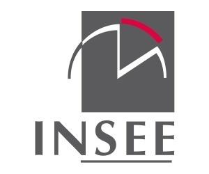 Dans une France inégale, comment fonder une école de l'égalité ? | Education & Numérique | Scoop.it