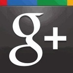 7 Reasons You Need to Be Using Google Plus Now | Social Media Today | Surviving Social Chaos | Scoop.it
