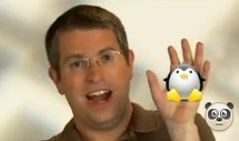 11 Latest SEO Tips From Google's Matt Cutts | Viral Classified News | Scoop.it