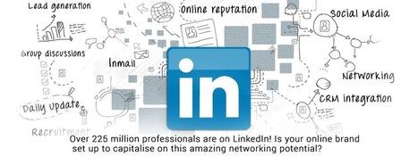 solomoIT Academy - Online LinkedIn Video Training | LinkedIn Training | Scoop.it