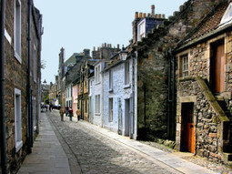 Scotland: Small in Size, Big in Offerings | travel | Scoop.it
