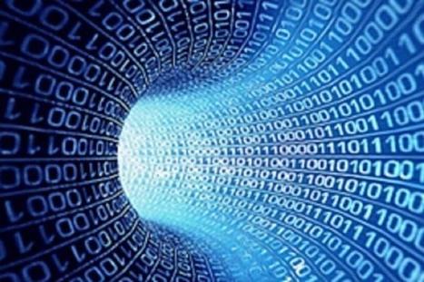 Report: Big data is doomed unless basic data management improves   Information Management & Big Data uses cases   Scoop.it