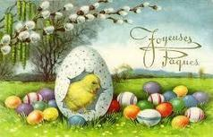 Happy Easter in French, Easter Day Wishes in French 2014   Happy Easter Wishes, Happy Easter 2014 Wishes, Happy Easter 2014   Scoop.it