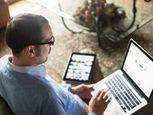La psicoterapia en línea podría ayudar a algunas personas con problemas emocionales | ciberpsicología | Scoop.it