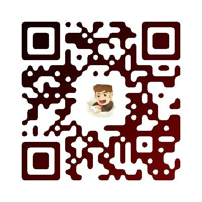 Custom QR Code generator #QRCode – eLearning Blog Dont Waste Your Time | Conocimiento libre y abierto- Humano Digital | Scoop.it