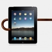 Apple reintroduces the iPad 4, replacing the aging iPad 2 (Updated) | Tools You Can Use | Scoop.it