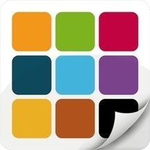Agenda des sorties culturelles de l'Isère 2013 - 2014 | Ma page culture | Scoop.it