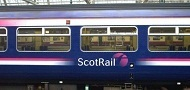 ScotRail fails to meet standards | Scottish independence referendum | Scoop.it