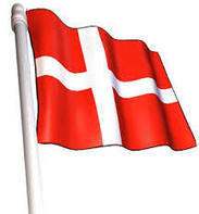 How to migrate to Denmark using Denmark Green Card Scheme | Migration Ideas | Scoop.it