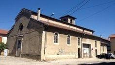 Brézins se divise autour d'une église menacée de démolition   L'observateur du patrimoine   Scoop.it