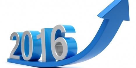 Le commerce en ligne, en progression de 16%, atteint un CA de près de 18 milliards d'euros | E-commerce et logistique, livraison du dernier kilomètre | Scoop.it