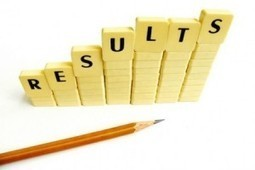Top 5 Tips to Gain Above-Average B2B Marketing Results in the 2nd Half of 2012 | B2B Sales & Marketing Insider | Scoop.it