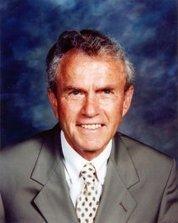 Historian to keynote Senior Fest at CLU - California Lutheran University | Cal Lutheran | Scoop.it