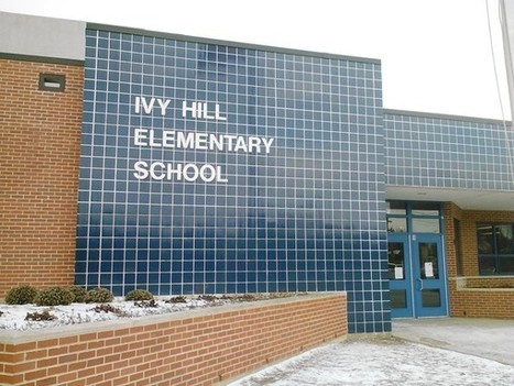 Bilingual education in Spanish, Polish and Hindi is coming to three Arlington Heights schools | Creatively Aging | Scoop.it