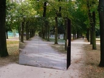La ville intelligente, utopie humaine ou mirage techno   La Ville en mutation   Scoop.it