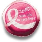 Save Lids to Save Lives | Marketing in Motion | Scoop.it