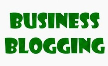 To blog on LinkedIn or your site? Google's view   Business in a Social Media World   Scoop.it