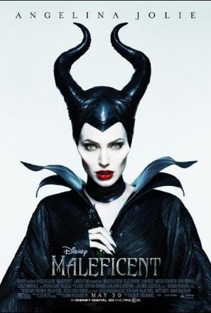 [DOWNLOAD] movie Maleficent super quality online, Download or watch free Maleficent - Blogs - Indowebster Forum - Dari kami yang terbaik untuk kamu-kamu | movie Alan | Scoop.it