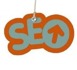 Search Engine Optimization Services by Seopowersolutions.com | SEO Power Solutions | Scoop.it