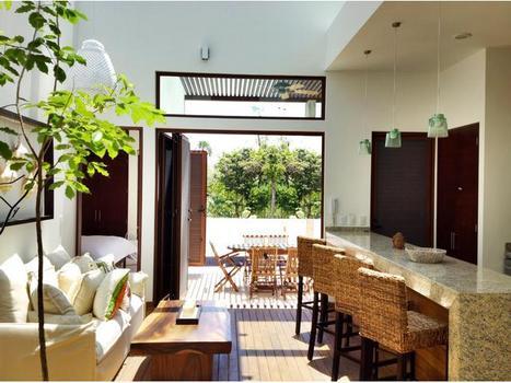 Townhome A7 - , TAO Vacation Rentals | TAO Rentals | Scoop.it