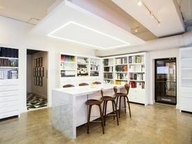 New interior design store changes the Westheimer scene: Step inside Studio U - CultureMap Houston | interior design | Scoop.it