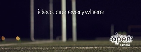De l'innovation générée par la communauté | Brand News | Scoop.it