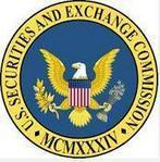 SEC Issues Call for Crowdfunding Suggestions to... | Crowdlaunched | Scoop.it