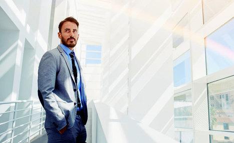 Les meilleurs patrons du monde misent désormais sur la RSE | Marketing respectueux | Scoop.it