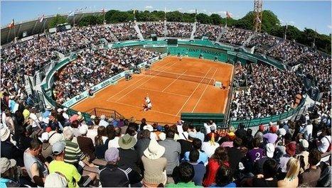 Quelles retombées économiques pour les événements sportifs ? | Attractivité - Place Making | Scoop.it