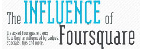 Utiliser Foursquare pour booster le commerce des entreprises locales   Max Schleiffer, entrepreneur web. Blog personnel   Foursquare : un outil marketing   Scoop.it