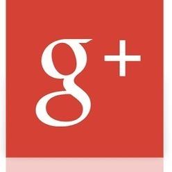 Google+ Apu Suomi – Yhteisö – Google+ | Sosiaalinen Media | Scoop.it