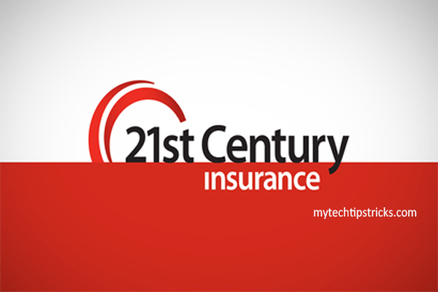 21st Century Insurance Customer Service & Support Phone Numbers | MTTTBLOG | Scoop.it