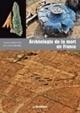 Archéologie de la mort   Aux origines   Scoop.it