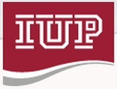 Moodle Common Tasks - IT Support Center - IUP | Moodle-iscious! | Scoop.it