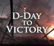 D-Day to Victory | Educadores innovadores y aulas con memoria | Scoop.it