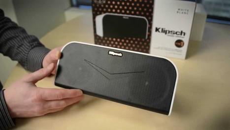 Loa Klipsch KMC1   Giá tốt nhất tại Viễn Đông Shop   viendongshop   Scoop.it