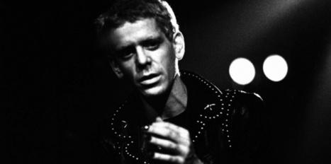 Emily Loizeau : ce que Lou Reed m'a appris (LE NOUVEL OBS) | Les spectacles du CENTQUATRE dans la presse | Scoop.it