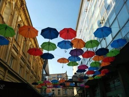 Comunità cooperative. Il valore sociale per rigenerare economie di luogo | Euricse | Conetica | Scoop.it