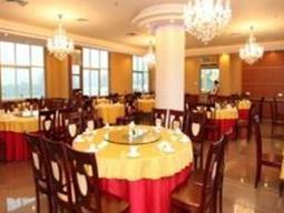 Aplicación de logística en un restaurante | Diseño y gestión de las instalaciones | Scoop.it