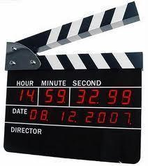 Haga cola en las taquillas del cine por... las acciones de las productoras | Viacom | Scoop.it