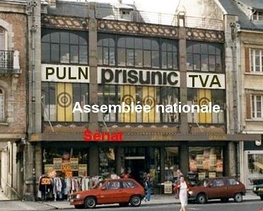 Magasins Prisunic   #prisunic   Scoop.it
