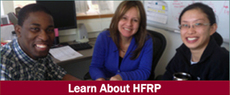 HFRP Home / HFRP - Harvard Family Research Project | Edumathingy | Scoop.it