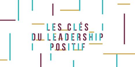 Passeport Avenir lance un MOOC pour transformer le regard sur le leadership | Numérique & pédagogie | Scoop.it
