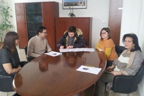 Centro Informagiovani Martina Franca, online il bando comunale per la gestione | Informagiovani, buone idee | Scoop.it