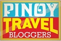 PinoyWanderingBoy's Top Travel Blogs for 2013 | Pinoy Wandering Boy | Travel | Scoop.it