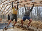 Tough Mudder : 12 miles mud race for crazy dirty people | Funny things for Crazy People | Scoop.it