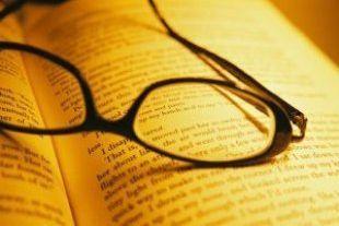 Comment lire 2 fois plus vite ?   Lecture Rapide   Scoop.it